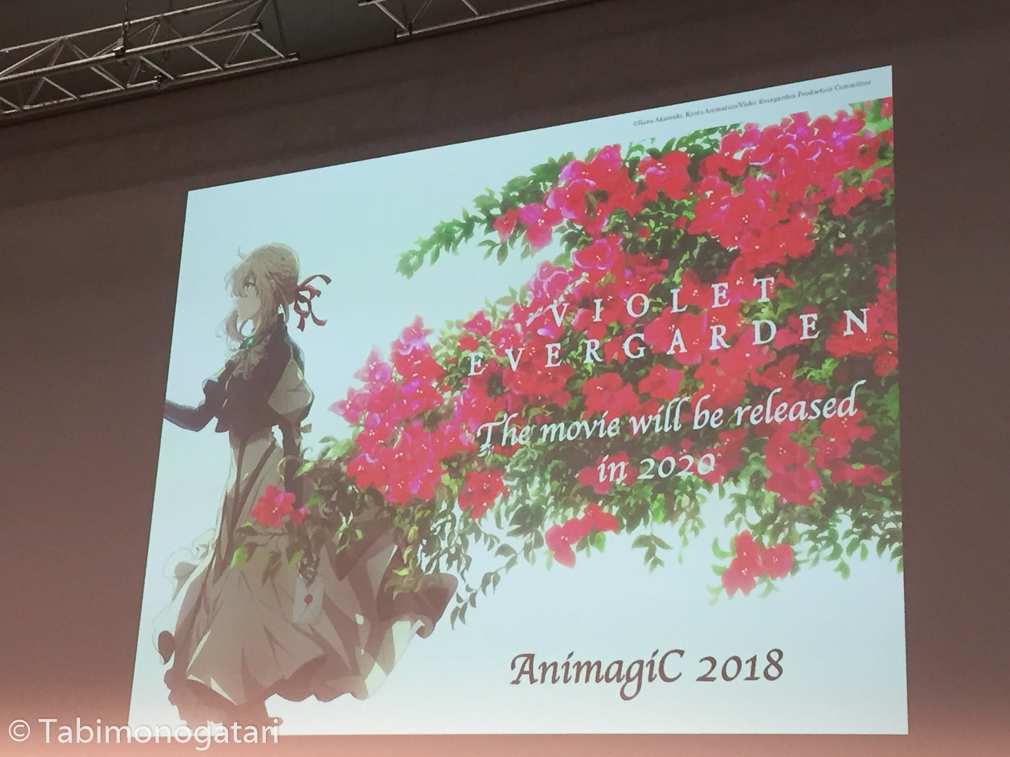 animagic-012