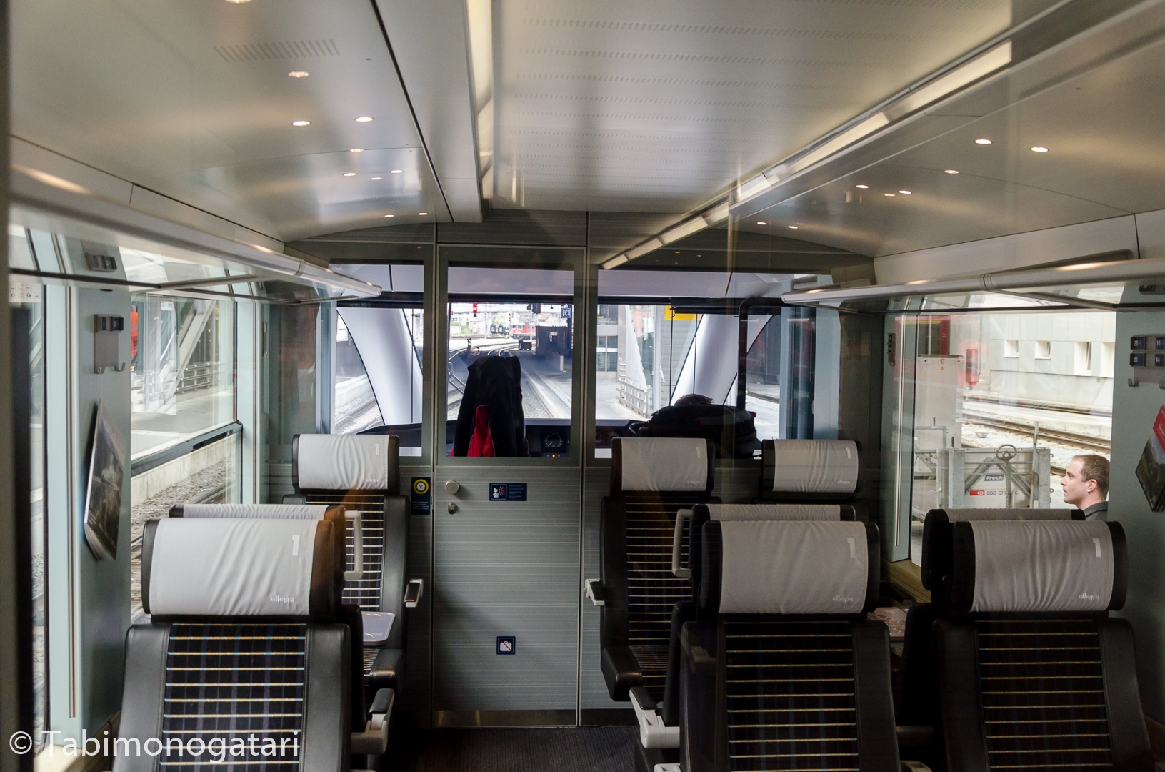 bernina-express-1