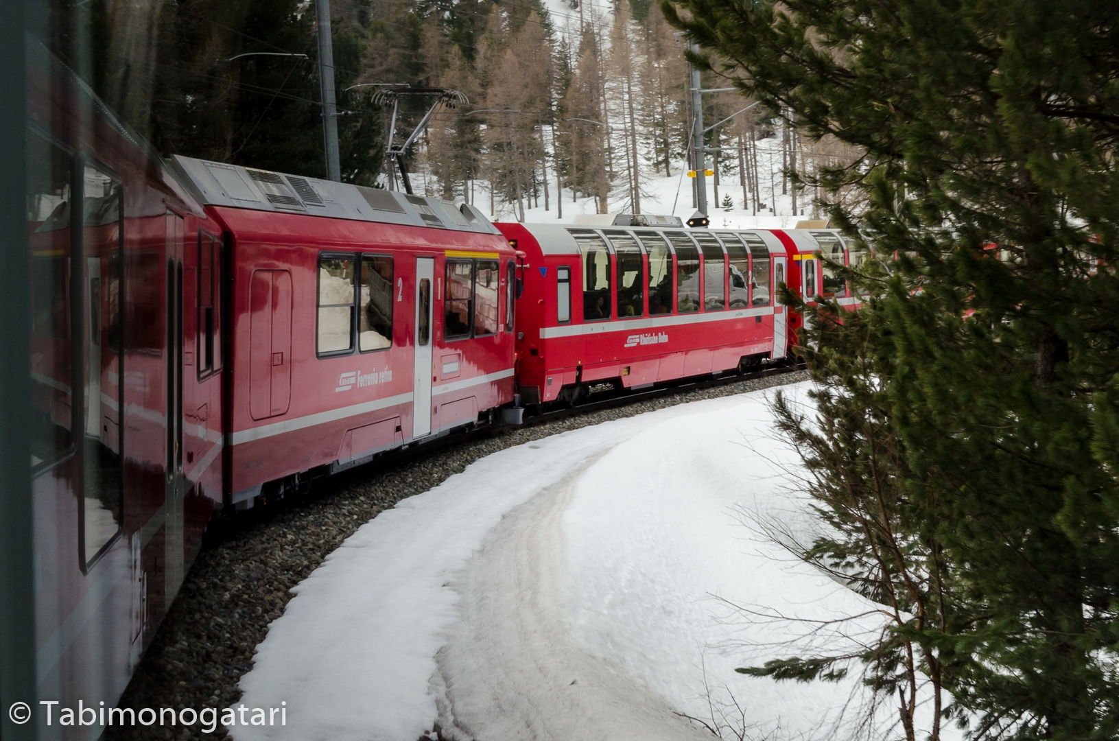 bernina-express-6
