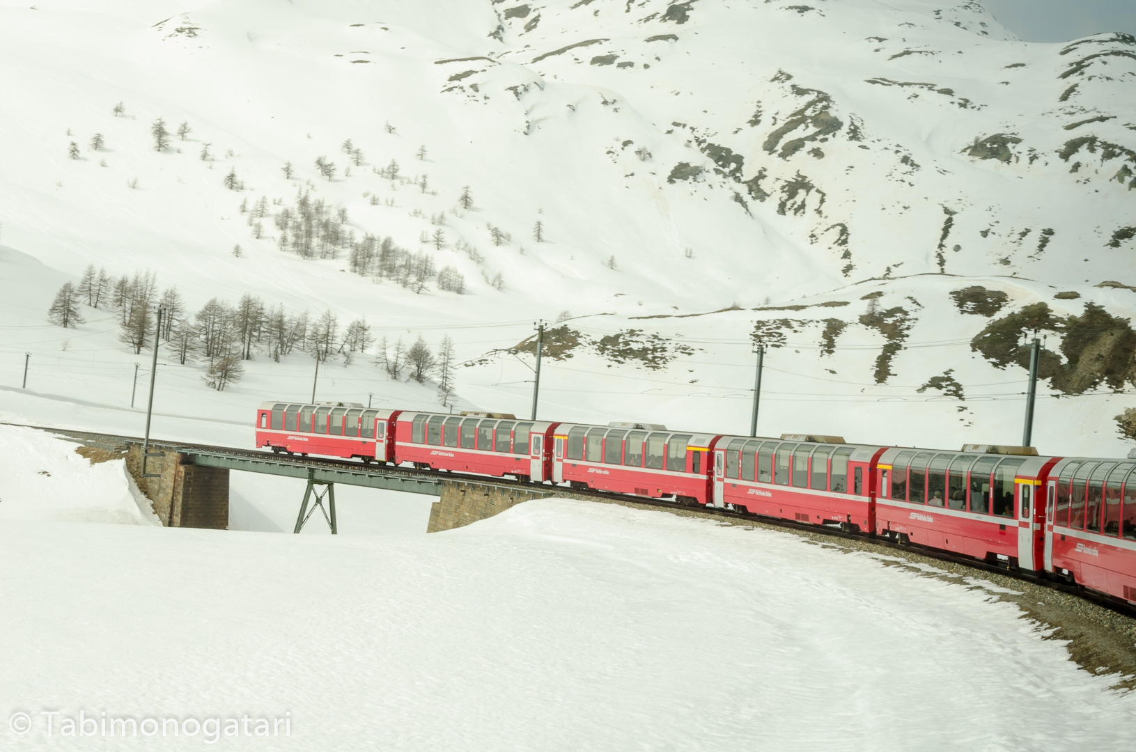 bernina-express-8
