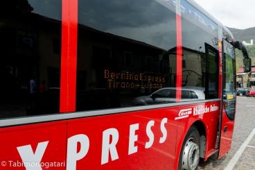 bernina-express-18