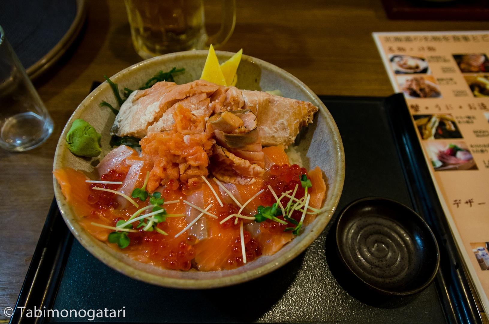 japan-0164