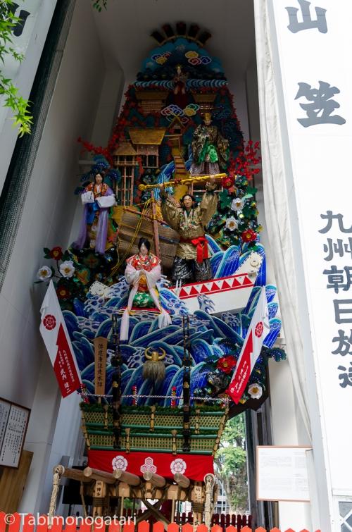 japan-0940