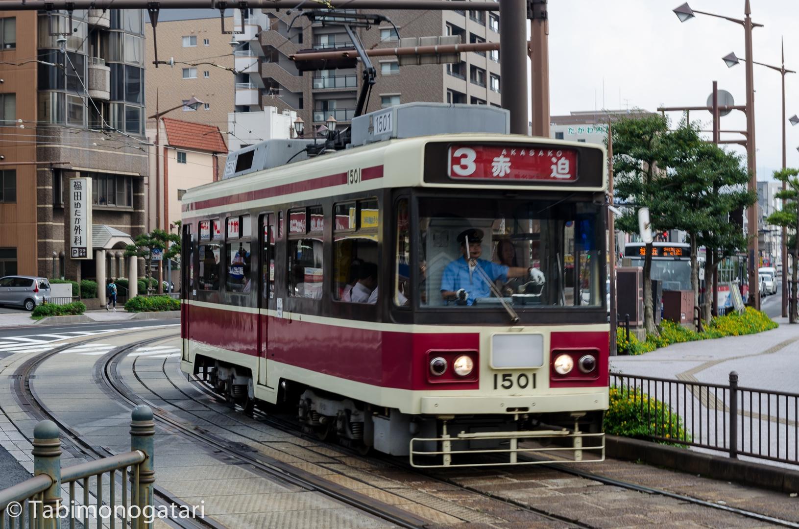 japan-1006