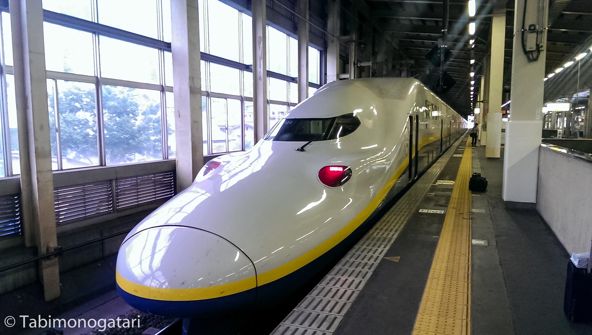 japan-24