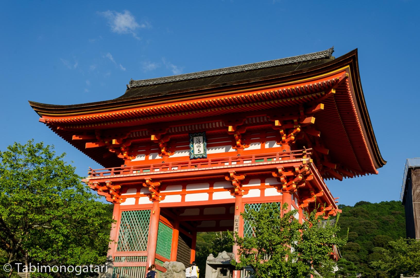 japan-1385