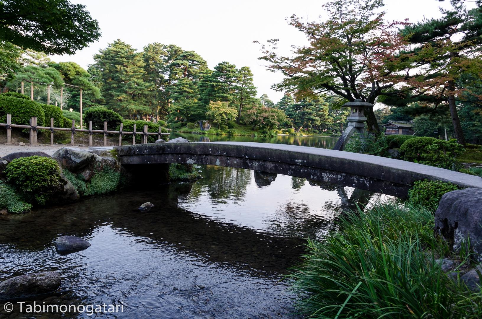 japan-1501