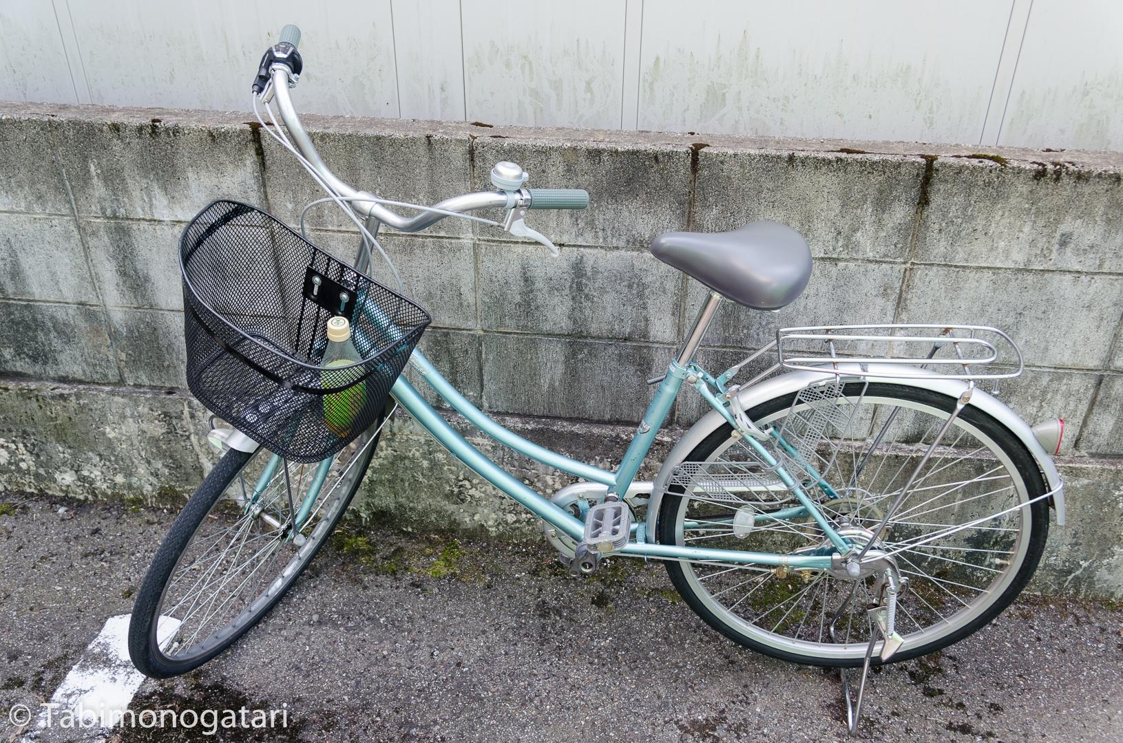 japan-1588