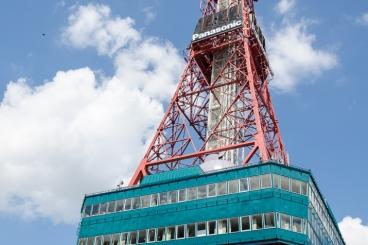 japan-0258