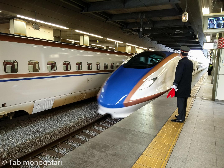japan-157