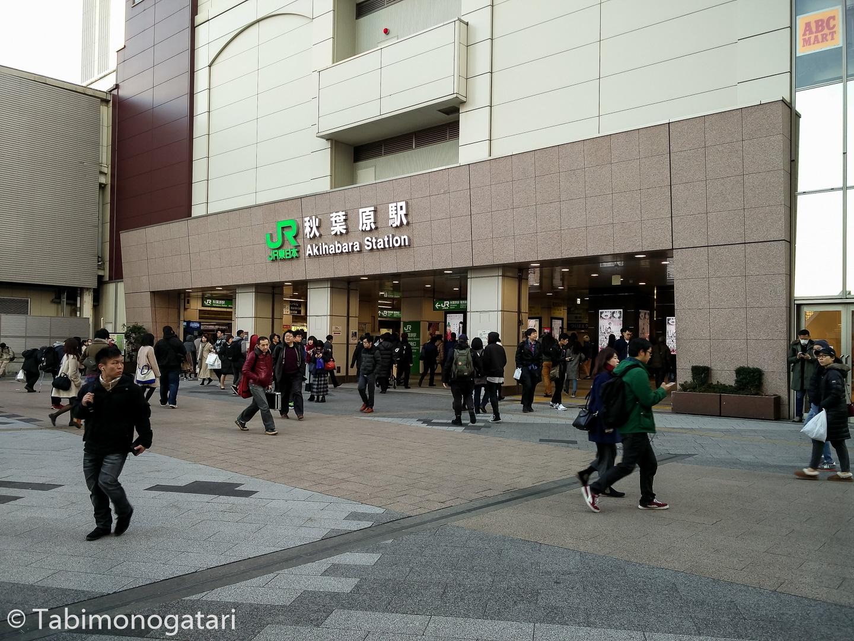 japan-322