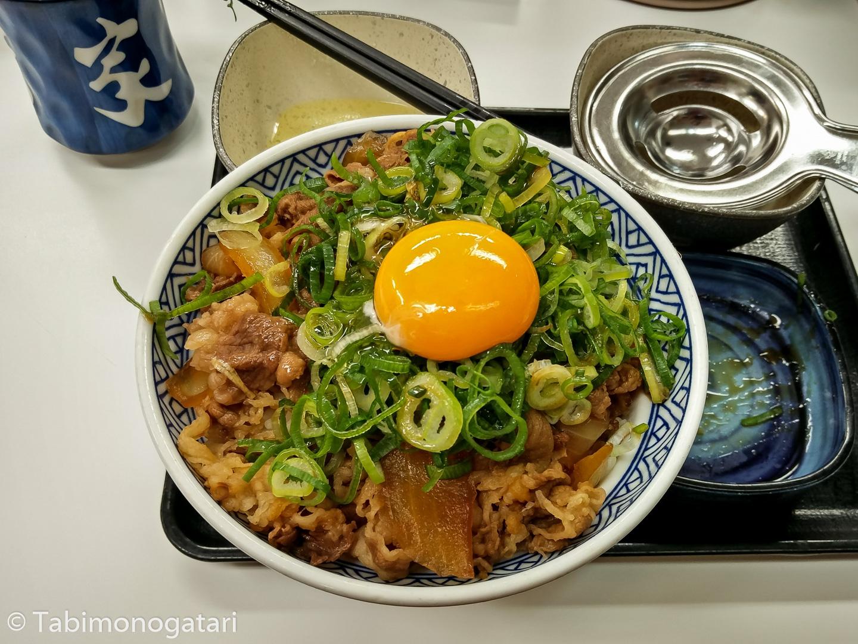japan-324