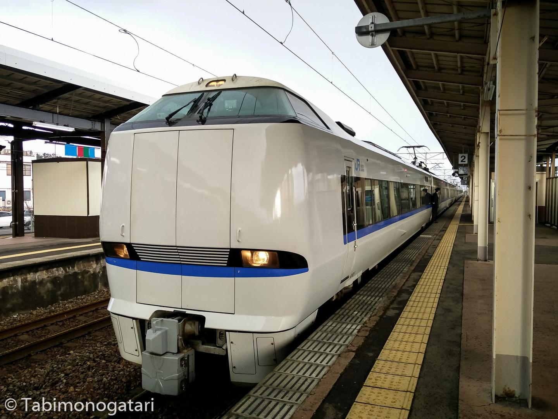 japan-185