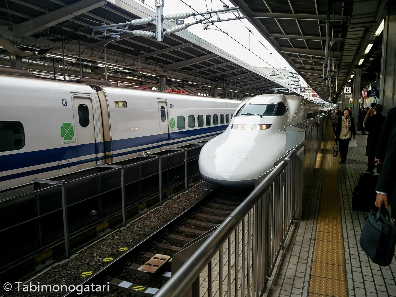 japan-298
