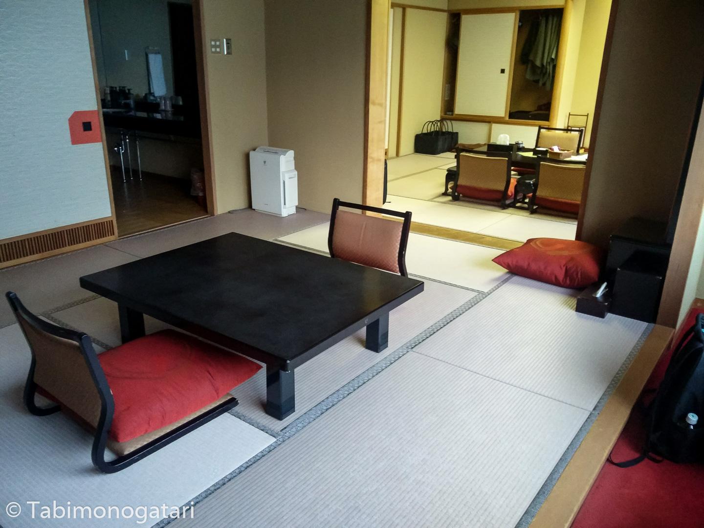 kusatsu chat rooms Urban hotel minami kusatsu rooms  urban hotel minami kusatsu » rooms more hotels in kyoto share in:  live chat help us improve.