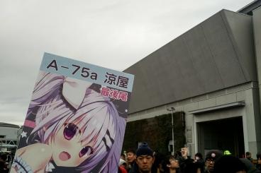 japan-42