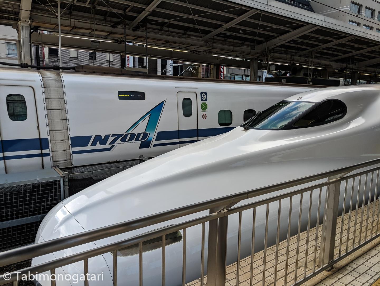 japan-102