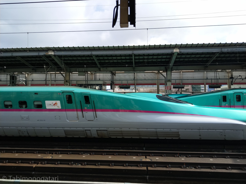 japan-271