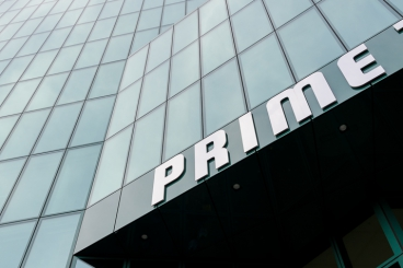 prime-tower-7