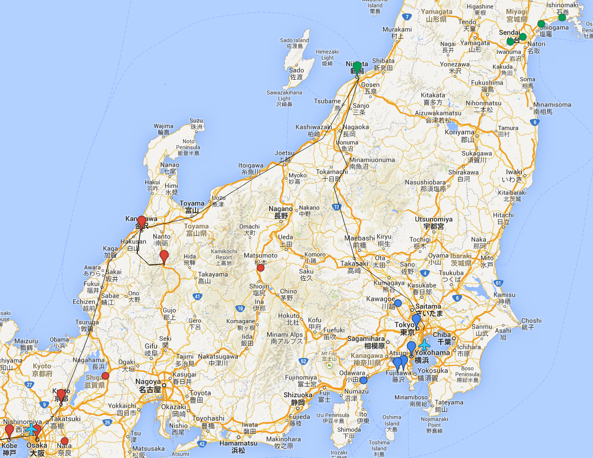 Japan-14-4