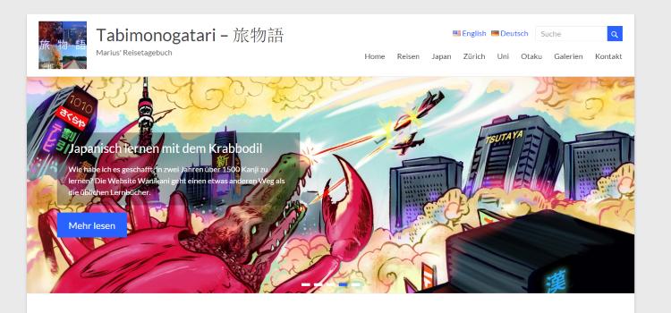 Tabimonogatari-ist-jetzt-zweisprachig-Feature