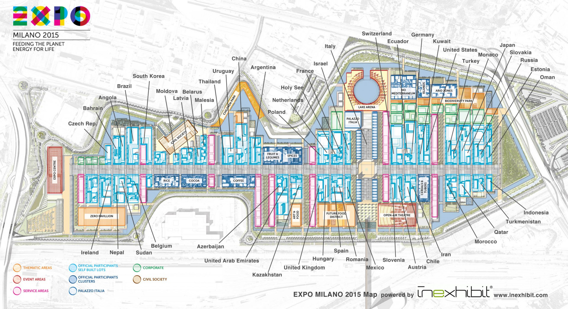 expo-milan-2015-site-map
