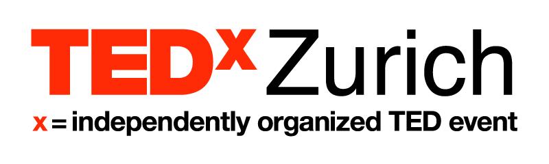 TEDxZurich-WEB-Logo-WhiteBG