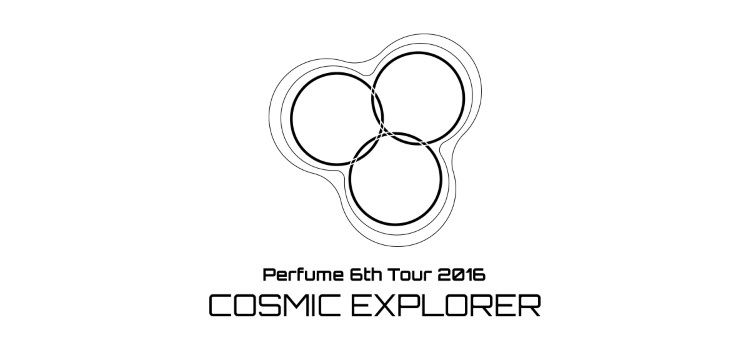 Perfume – Cosmic Explorer – Concert Report
